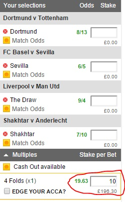 betfair accumulator betslip